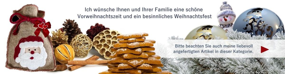 Weihnachten, Geschenke, Dekorationen, Winter, kaufen, schenken